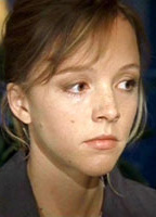 Johanna Klante bio picture