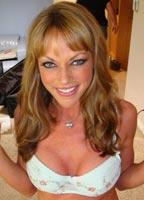Shayla LaVeaux bio picture