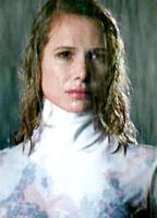 Nadeshda Brennicke bio picture