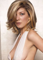 Rosamund Pike bio picture