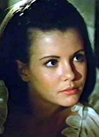 Mary Collinson bio picture