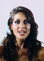 Isaura Espinoza bio picture
