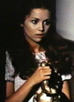 Muriel Catal� bio picture