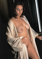 Corina Ungureanu bio picture