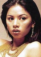 Aya Medel bio picture