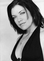 Tiffany Shepis bio picture