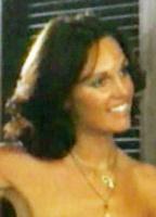 Victoria Taft bio picture