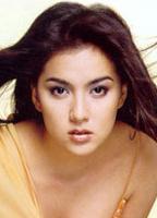 Ara Mina bio picture
