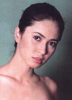 Hazel Espinosa bio picture