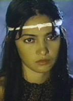 Ynez Veneracion bio picture