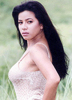 Klaudia Koronel bio picture