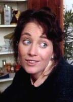 Lisa Schrage bio picture