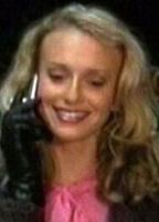 Michelle Steele bio picture