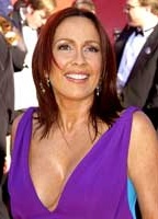 Patricia Heaton bio picture