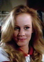 Jennifer Cooke bio picture