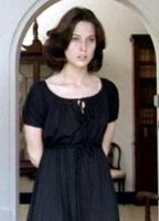 Cristina Raines bio picture