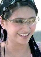 Rufa Mae Quinto bio picture