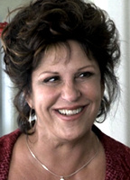 Lainie Kazan bio picture