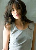 Michelle Monaghan bio picture