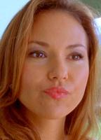 Svetlana Metkina Nude in Pictures & Videos at Mr Skin