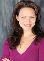 Paige French bio picture