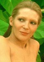 Jeanne Colletin bio picture