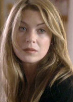 Ellen Pompeo bio picture