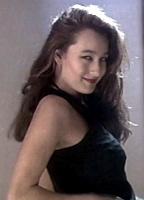 Jessica English bio picture