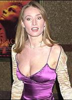 Victoria Smurfit bio picture