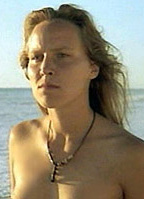 Maya Gaugler bio picture