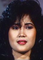 Yenny Farida bio picture