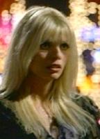 Cyndi Pass bio picture