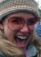 Tracy Smith bio picture