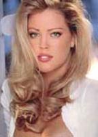 Jami Ferrell bio picture