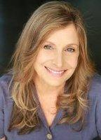 Susan Damante-Shaw bio picture