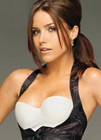 sophia bush nude gallery