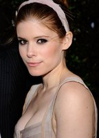 Kate Mara bio picture
