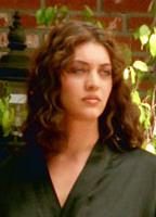 Chelsea Blue bio picture