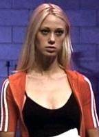 Jennifer Lothrop bio picture