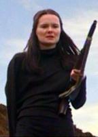 Amy Steel bio picture