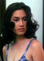 Diana Zubiri bio picture