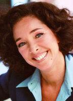 Nathalie Auffret bio picture