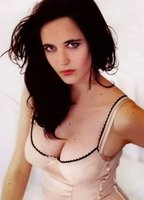 Eva Green bio picture