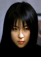 Ji-won Ha bio picture