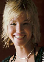 ashley scott fakes