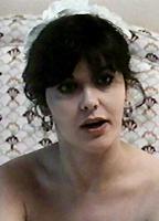 Beatriz Escudero bio picture