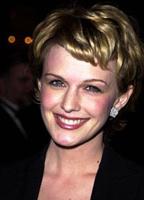 Kathryn Morris bio picture