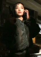 Mai Kitajima bio picture