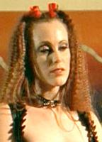 Susan Hale bio picture