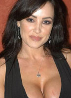 Lisa Ann bio picture